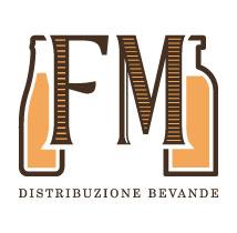 FMDistribuzione